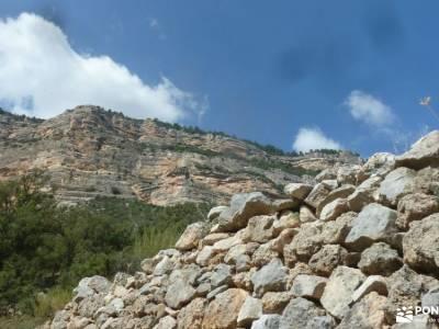 Comarca Maestrazgo-Teruel;rutas guiadas por la comunidad de madrid selva de irati en otoño lugares